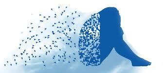Comment va Association régionale de prévention du suicide ton corps?