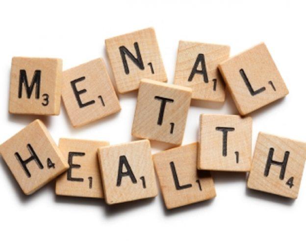 Mais ARP le pouvoir santé mentale ne vient pas Association régionale de prévention du suicide