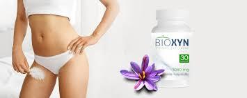 Bioxyn - pour minceur - effets - avis - en pharmacie
